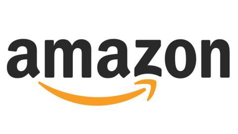 amazon compra dominios