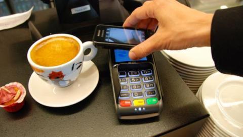 pago móvil