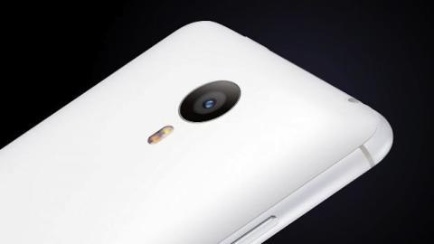 Meizu MX4 Pro podría estar ya desarrollándose en China