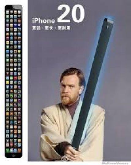 iphone 6 plus memes