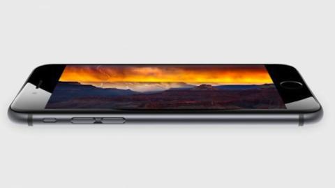 El retraso del iPhone 6 en China podría aumentar su demanda
