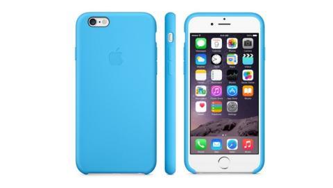 6 cosas que el iPhone 6 no tiene y debería tener. Rumores que han resultado ser falsos.