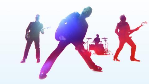 Álbum de U2 gratis en iTunes. ¿Éxito o fracaso?