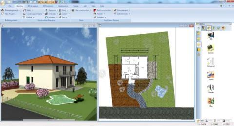 Ashampoo 3D CAD Architecture 5