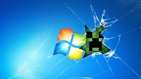Microsoft compra Mojang