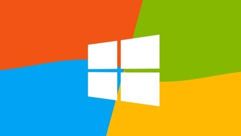 windows 9 presentación