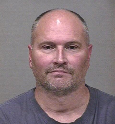 Rex Chapman detenido por robar en tiendas Apple