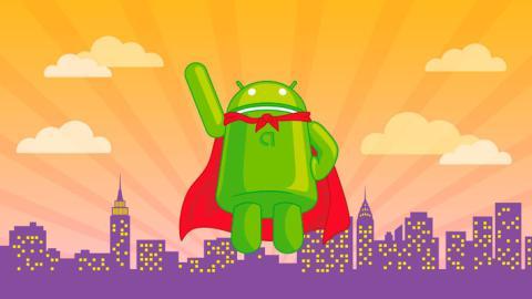 Cómo instalar y usar Xposed en Android