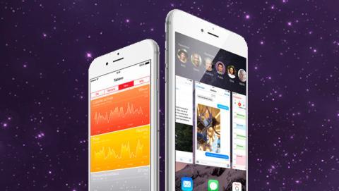 iPhone 6: su fabricación tiene un coste de 180 €