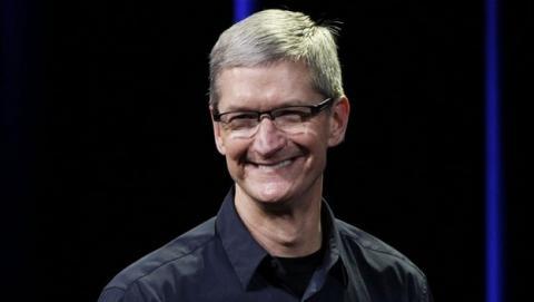 iPhone 6 y iPhone 6 Plus baten todos los récords de ventas: 10 millones vendidos en 3 dias.