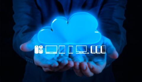 Unifica tu almacenamiento en la nube con Jumptuit