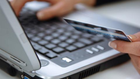 La Ertzaintza alerta del gran crecimiento de estafas online
