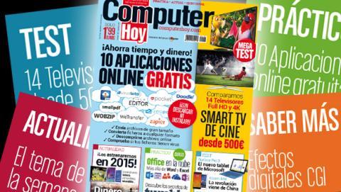 Computer Hoy 417