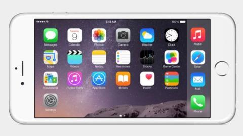 iOS 8.02