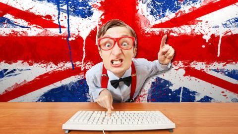 Las mejores webs para aprender inglés gratis