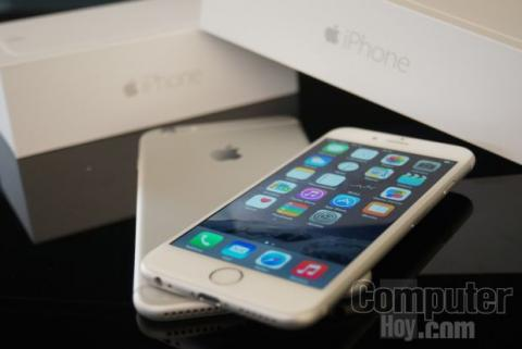 iphone 6 plus unboxing video