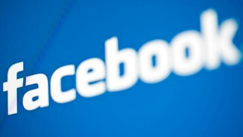facebook lgbt