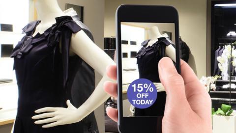 powatag compras con el móvil