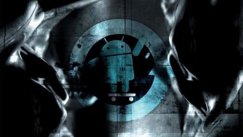 Cyanogen rechaza una importante oferta de compra de Google.