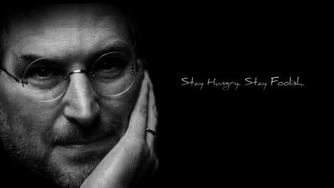 Tres años de la muerte de Steve Jobs: la carta de Tim Cook.