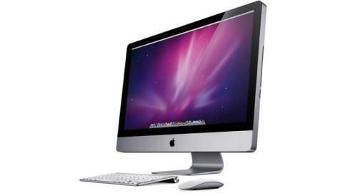 Un peligroso virus de OS X llamado iWorm toma el control de 18.000 Macs.