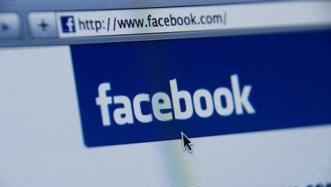 Facebook te permitirá interactuar de forma anónima