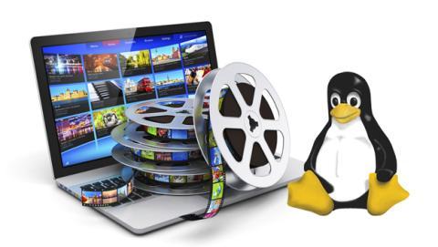 Convierte imágen y vídeo en Linux con FFMultiConverter 1.4.1