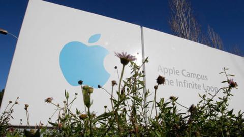 Apple, la marca más valiosa del mundo. Google, la segunda