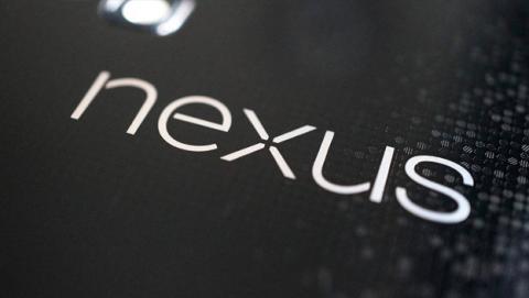 Lanzamiento del Nexus 9 'confirmado' para finales de 2014