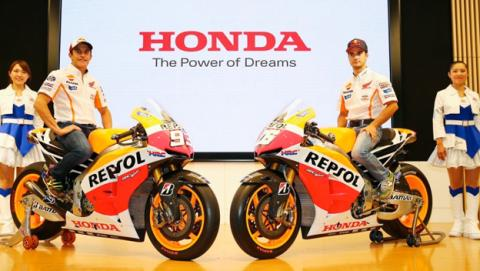 Dónde ver online MotoGP: Gran Premio Motul de Japón 2014