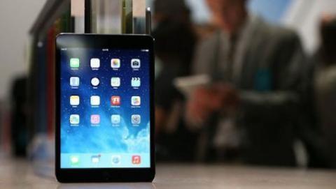 iPad_Mini_Retina