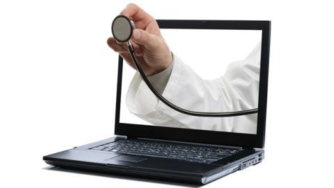 Google Helpouts conecta médicos y pacientes por videollamada