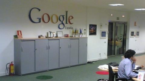 Google News podría cerrar en España si se aprueba la LPI