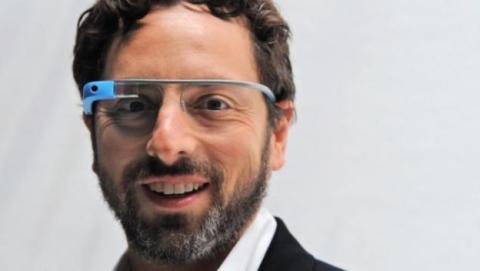 Google Glass, la nueva e inesperada droga tecnológica