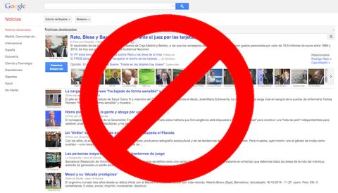 Google News LPI