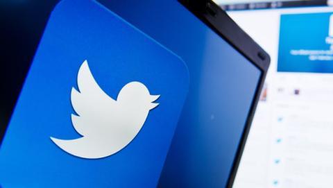 Twitter te mostrará tuits de usuarios que no sigues