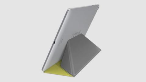 Nexus 9 funda
