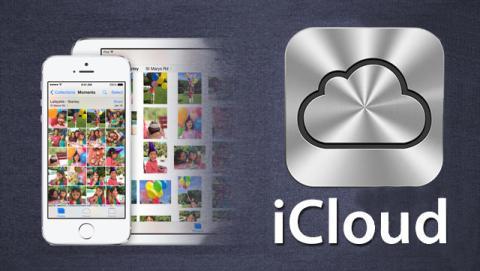 Cómo evitar que los hackers roben tus fotos de iCloud