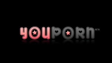 Youporn podría ser patrocinador de un equipo de eSports