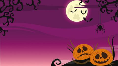10 apps de diversión oscura y macabra para vivir Halloween