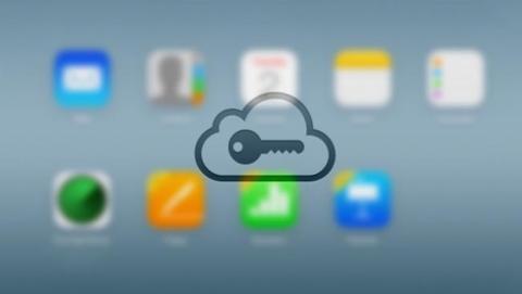 Apple asegura servidores iCloud no estuvieron comprometidos en ataque