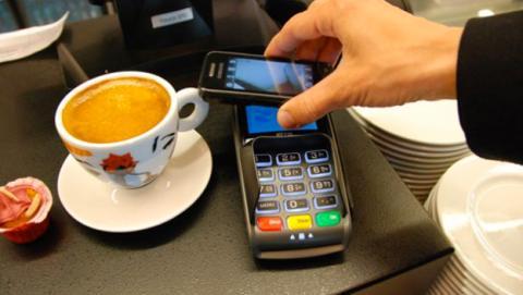 Logran hacer funcionar Apple Pay fuera de Estados Unidos