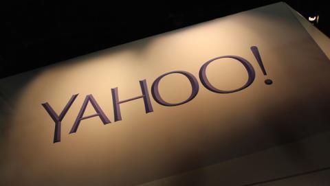 Yahoo Mail se actualiza para competir con Google Inbox