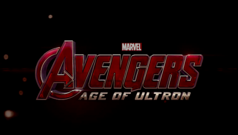 Filtrado el trailer de Los Vengadores 2: La era de Ultrón