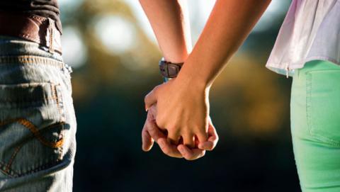 Las mejores apps para mantener viva tu relación a distancia