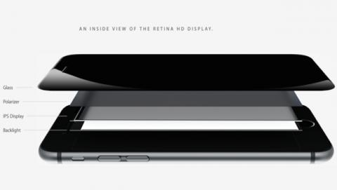 Plan ambicioso de Apple no termina de despegar