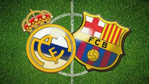 Cómo ver online el Real Madrid Barcelona
