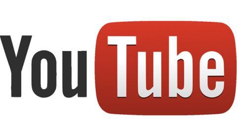 Youtube lanzará pronto su servicio de música en streaming