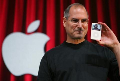 iPod Classic deja de fabricarse