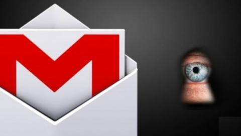 Aceptas vender tu privacidad a cambio de correo gratuito